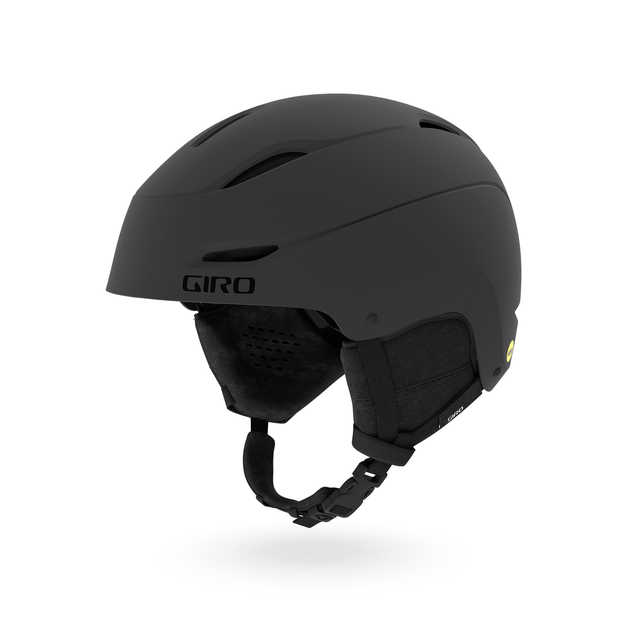 giro-ratio-mips-mountain-snow-helmet-matte-black-hero.jpg