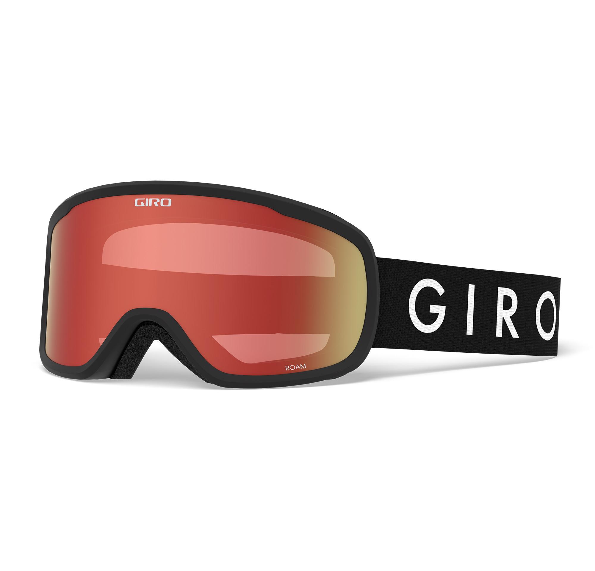 giro-roam-snow-goggle-black-core-amber-scarlet-7083588-hero.jpg