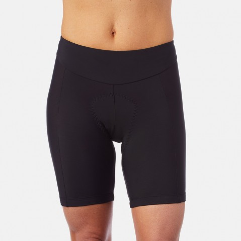 Giro Chrono SHorts W.jpg