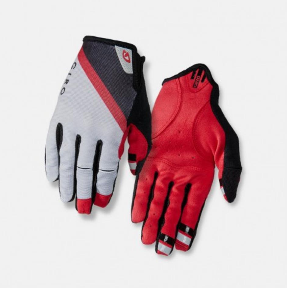 Giro DND grey-red-black.png
