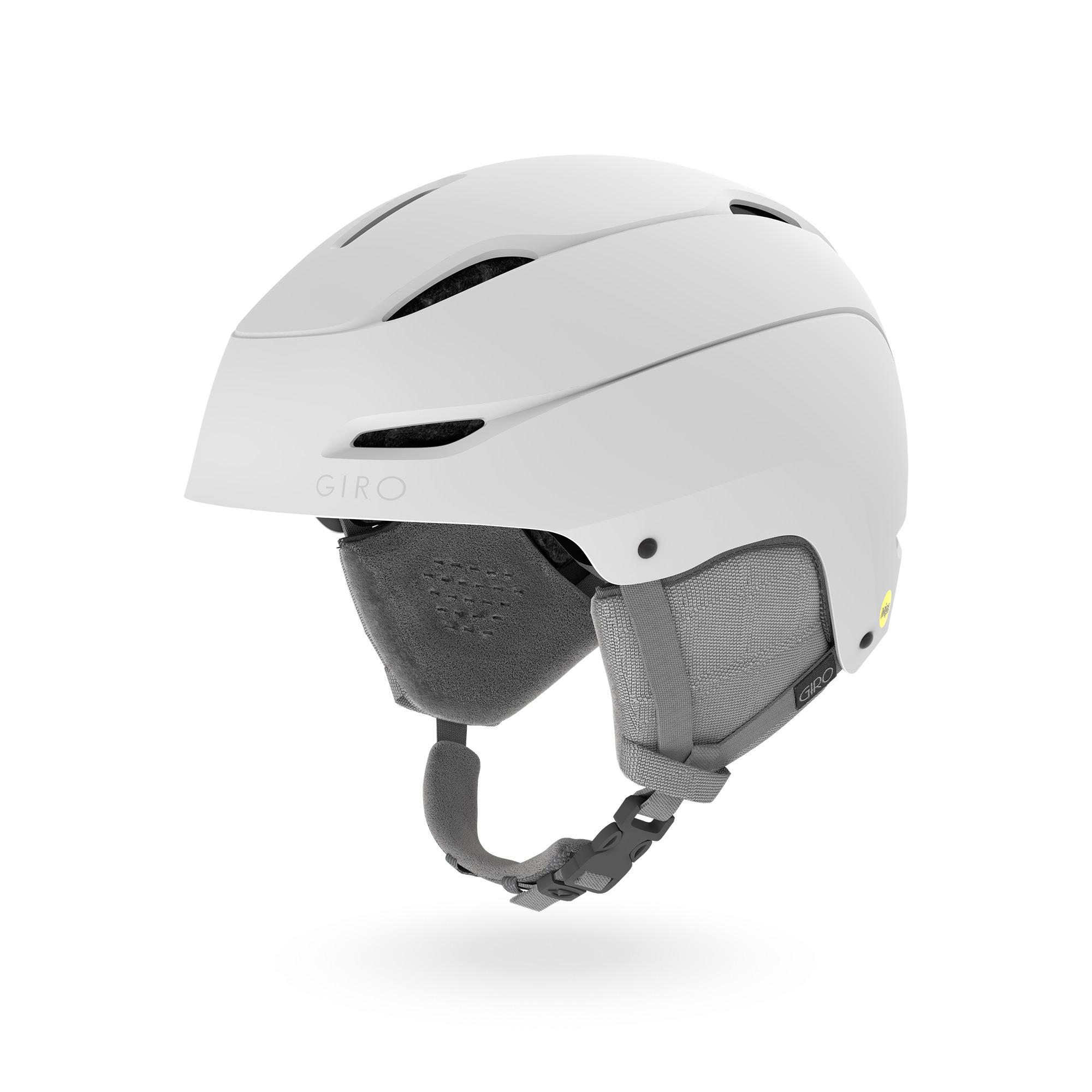 giro-ceva-mips-womens-snow-helmet-matte-white-hero.jpg