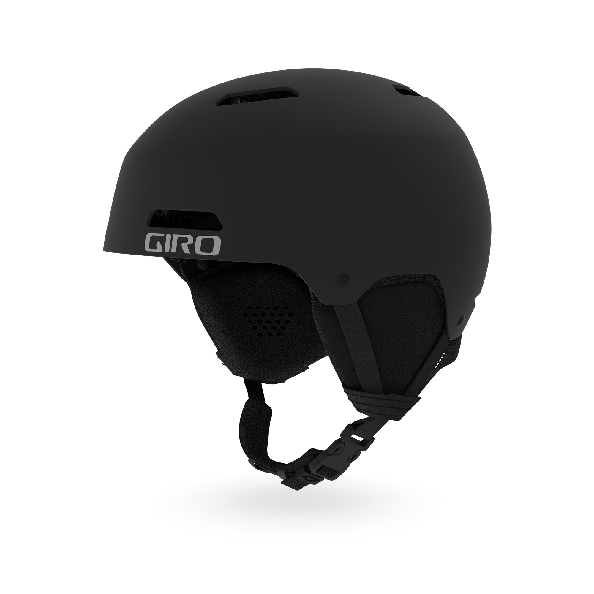 giro-ledge-freestyle-snow-helmet-matte-black-hero.jpg