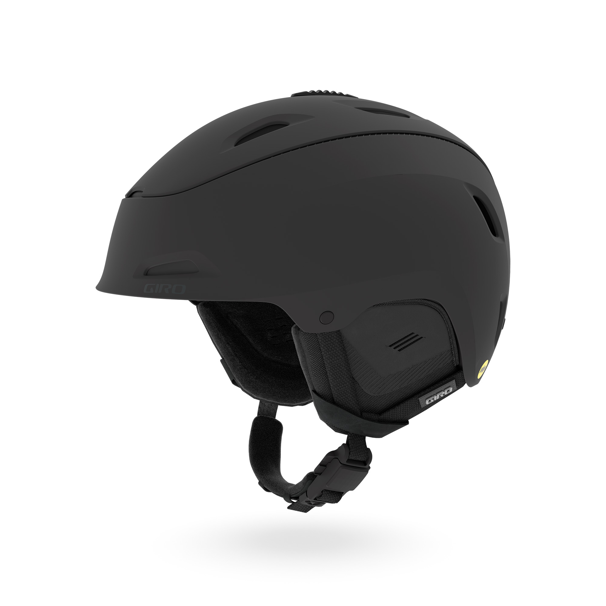 giro-range-mips-mountain-snow-helmet-matte-black-hero.jpg