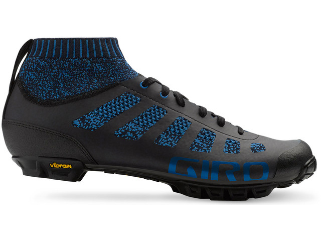 Giro_Empire_Vr70_Knit_Shoes_Men_midnight_blue[640x480].jpg