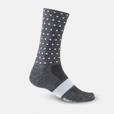 Giro_A_Sock_SeasonalWool_CharcoalDots.jpg