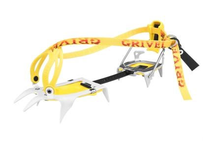 WEB_Image Grivel Ski Tour NM - 10-taggers teknisk 2083844366.jpg