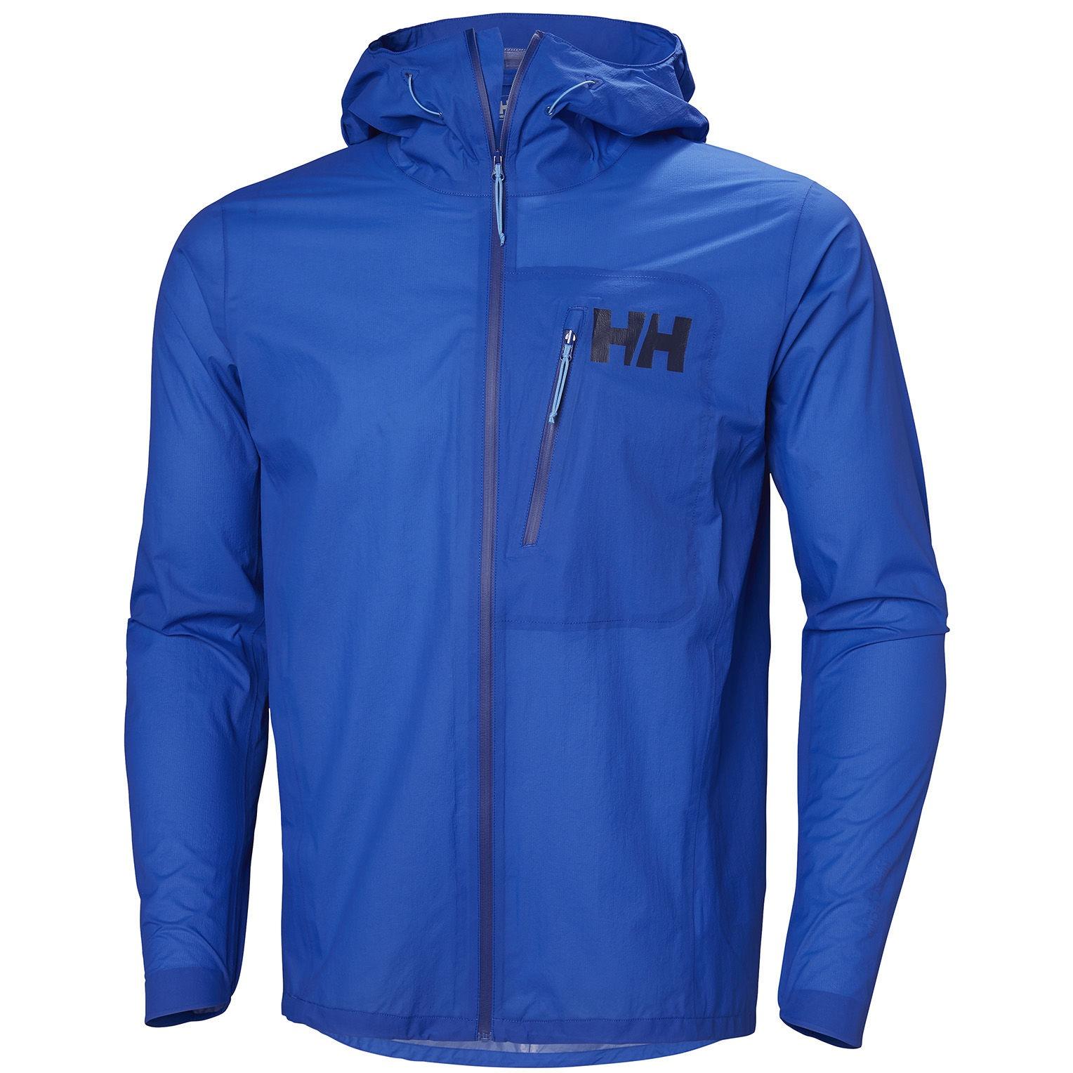 Braasport Helly Hansen Odin Minimalist 2.0 Jacket