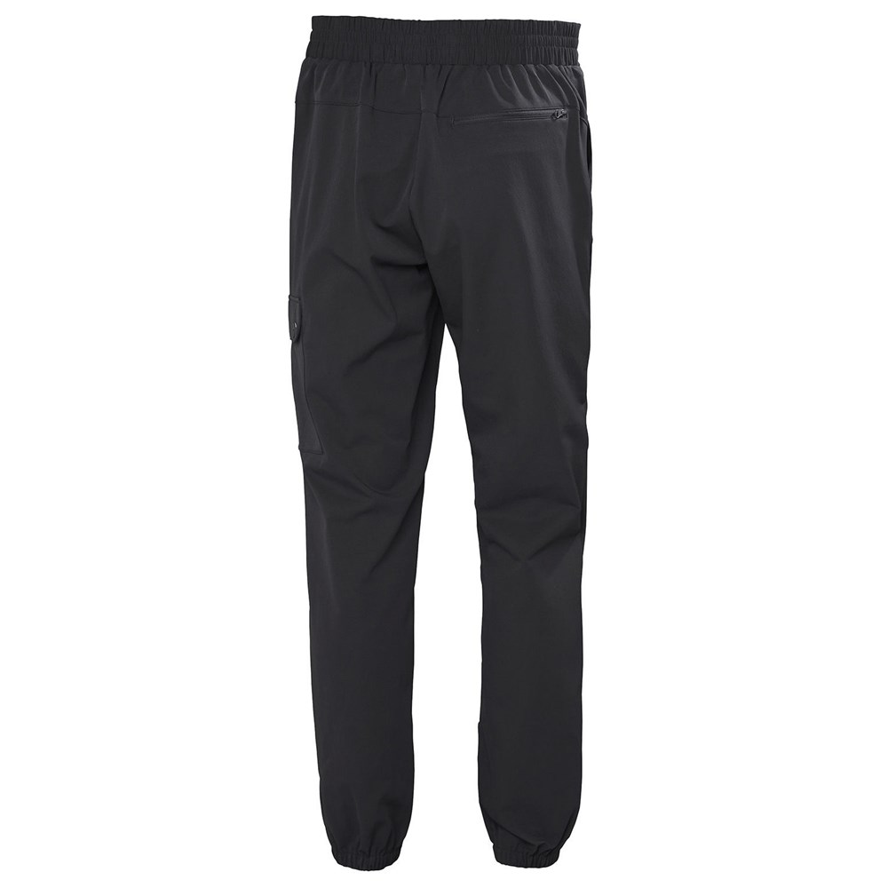 c869882e Braasport - Helly Hansen Campfire Pants, bukse herre