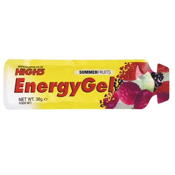 Energygel summerfruit.jpg