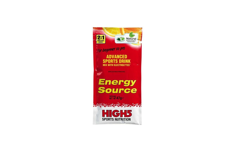 Energysource appelsin 47gr.jpeg