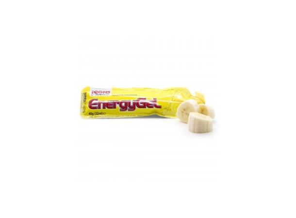 WEB_Image High5 EnergyGel Banan 40gr  50572977-548106293.Jpeg