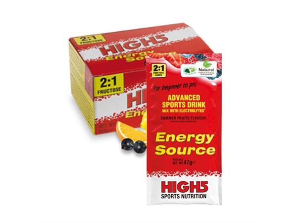 WEB_Image High5 EnergySource Bær 47gr  Pulver  50558773-621457230.Jpeg