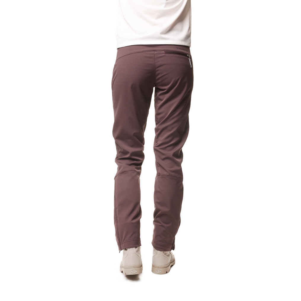 Braasport Houdini Motion Pants turbukse dame