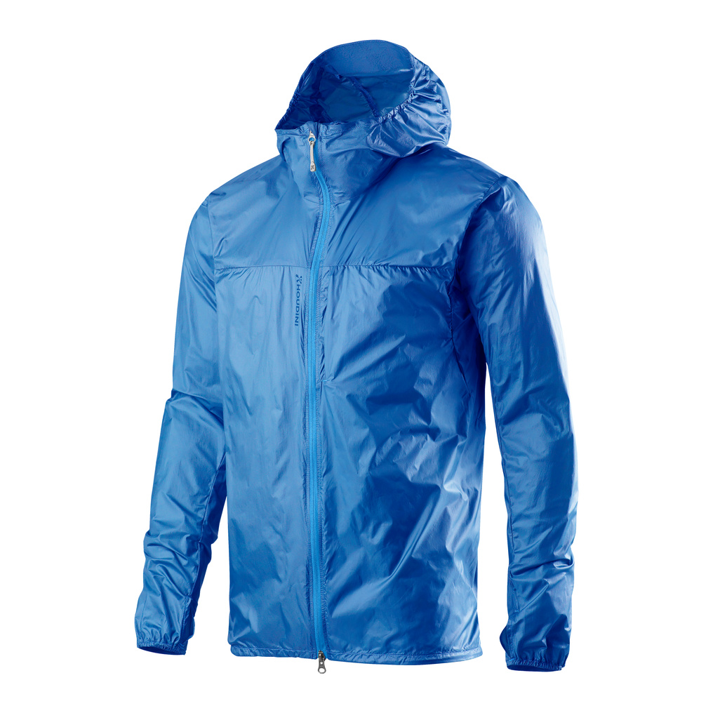 5847_6bbf8150ec-mscomealongjacket_hoddleblue_f-big.jpg