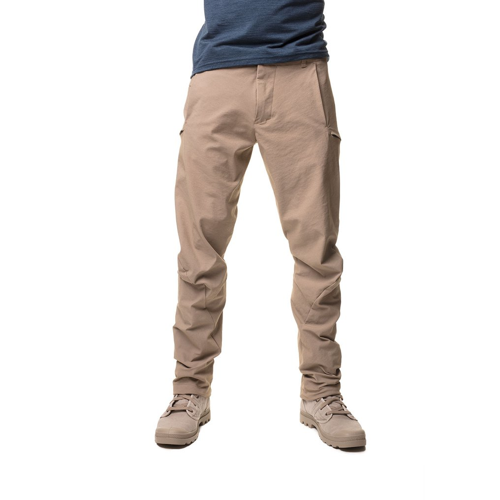 5870_8448fd6ef7-msskifferpants_reedbeige_f-big.jpg