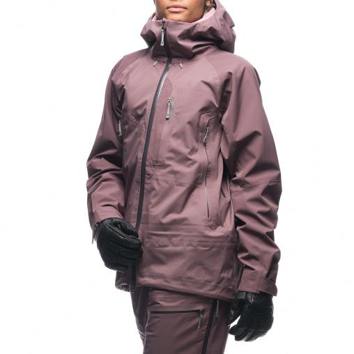 Candid jacket dame front.jpg