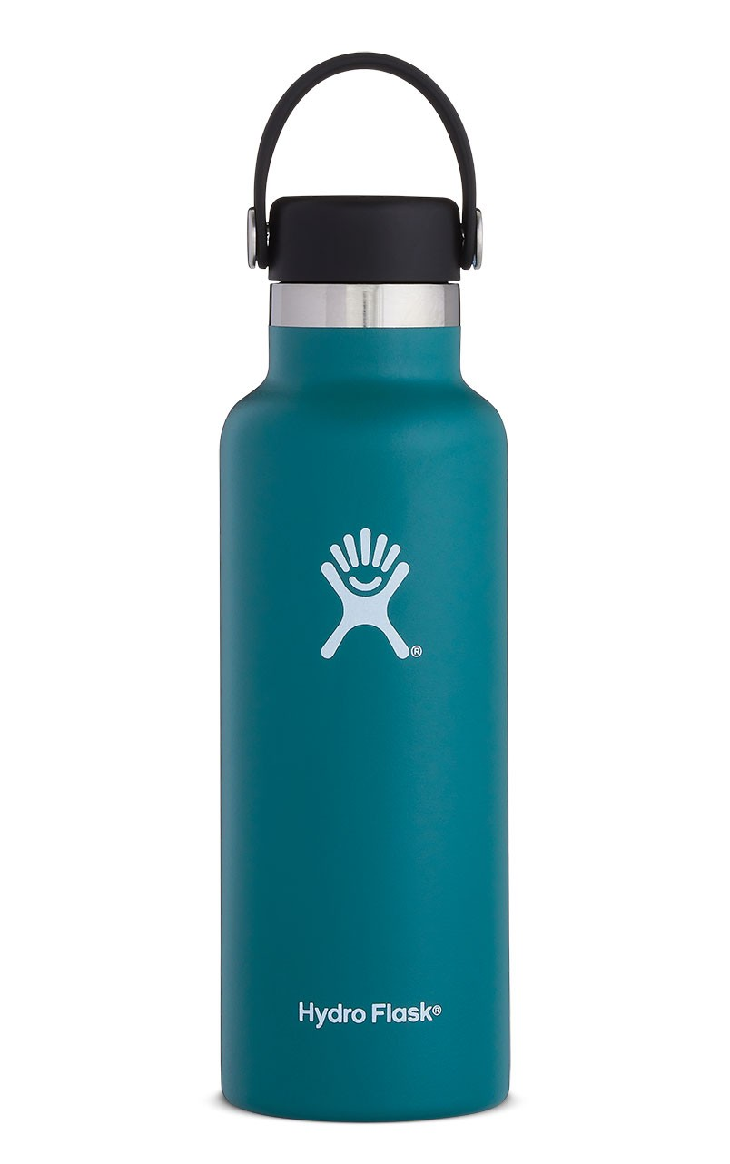 Hydro-Flask-Stainless-Steel-Vacuum-Insulated-18-oz-Standard-Mouth-Jade.jpg