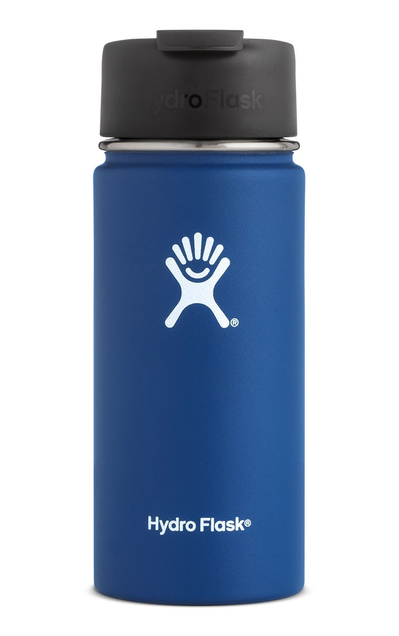 hydro-flask-stainless-steel-vacuum-insulated-16-oz-wide-mouth-cobalt.jpg