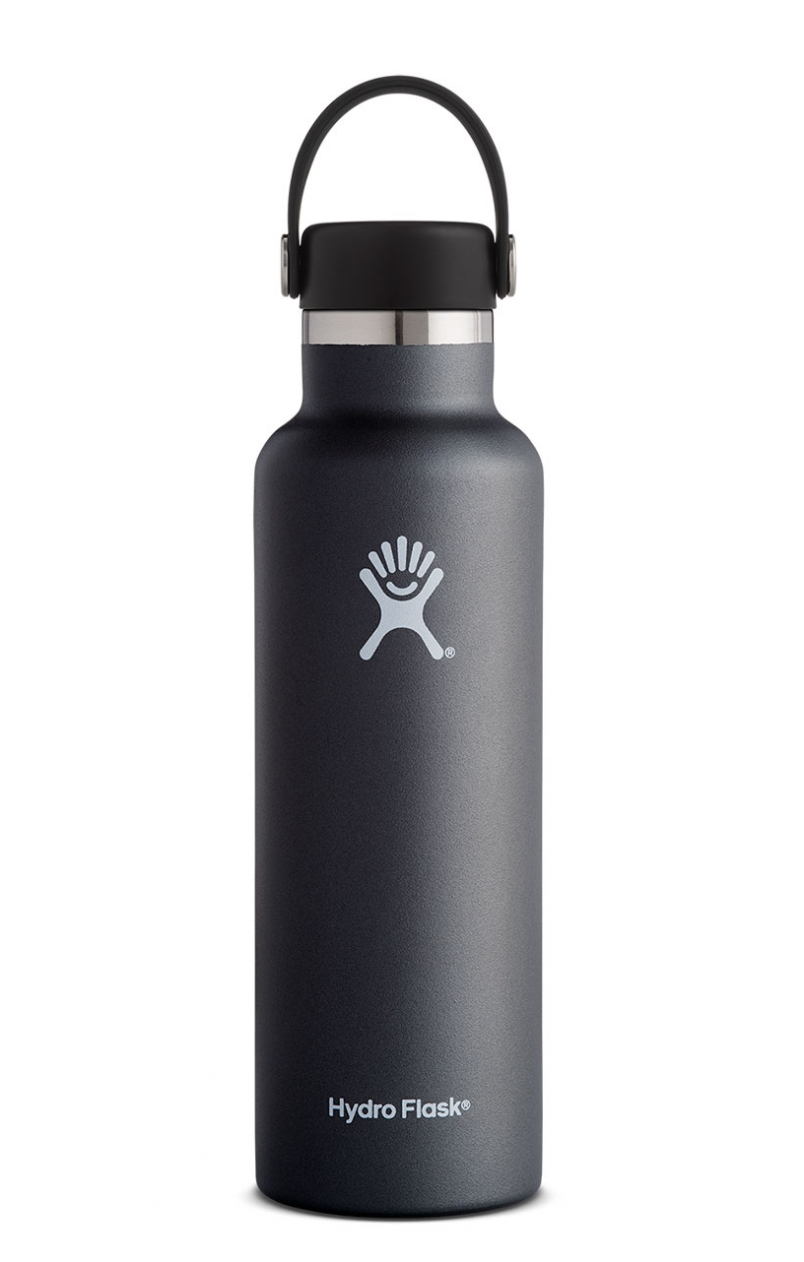 hydro-flask-stainless-steel-vacuum-insulated-water-bottle-21-oz-standard-mouth-flex-cap-black.jpg