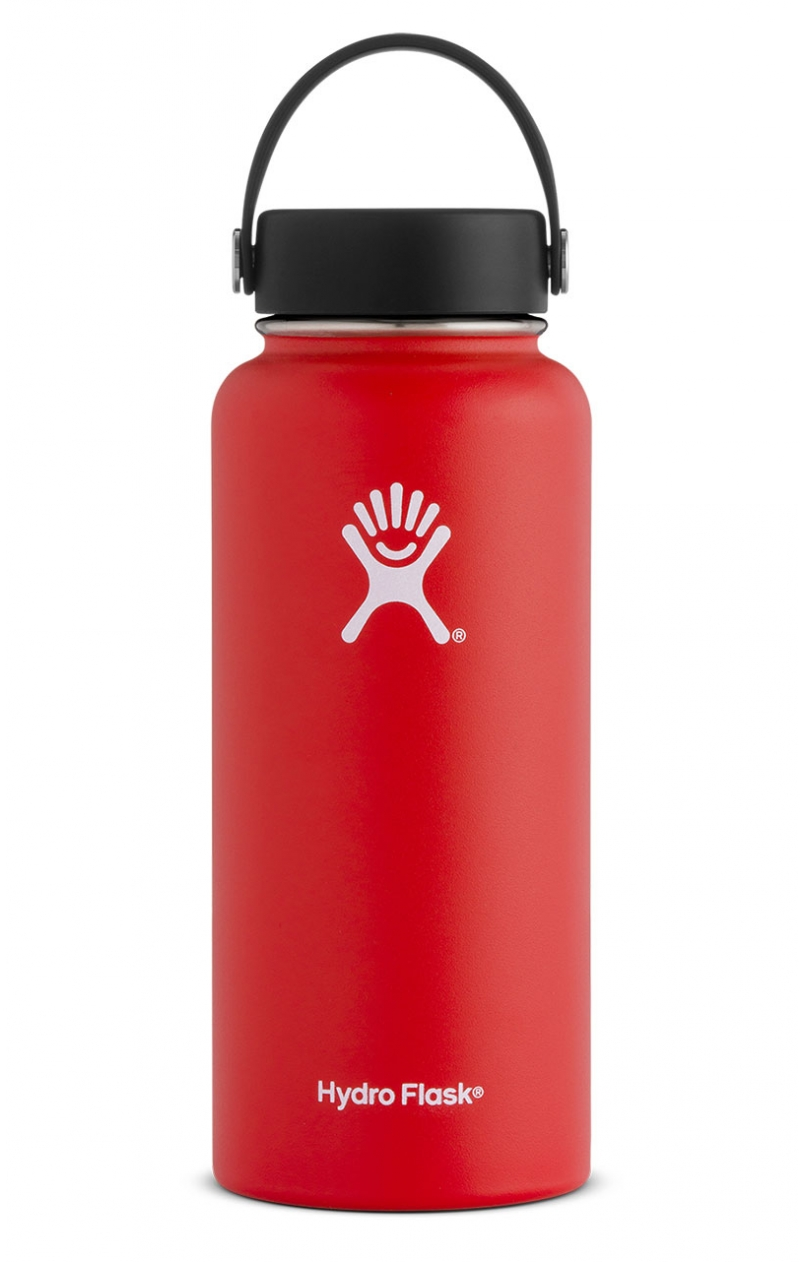 hydro-flask-stainless-steel-vacuum-insulated-water-bottle-32-oz-wide-mouth-flex-cap-lava.jpg