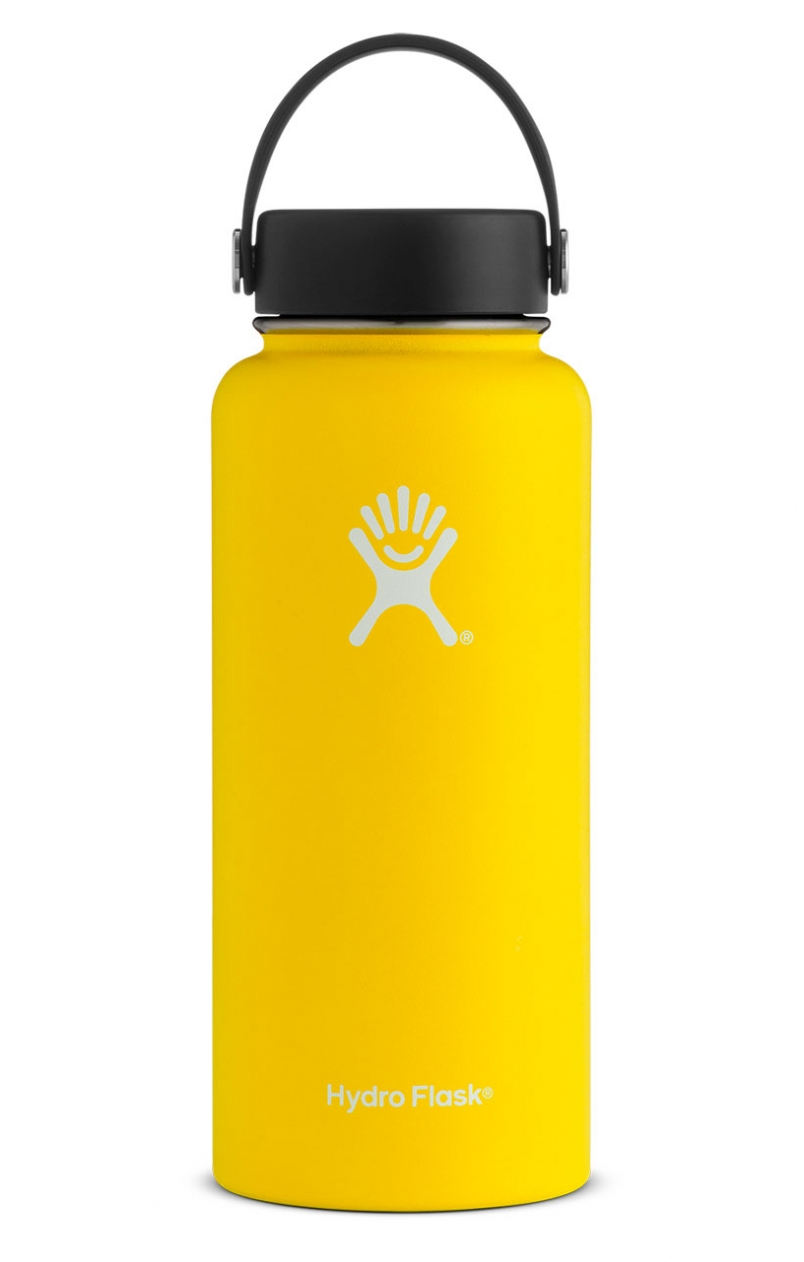 hydro-flask-stainless-steel-vacuum-insulated-water-bottle-32-oz-wide-mouth-flex-cap-lemon.jpg
