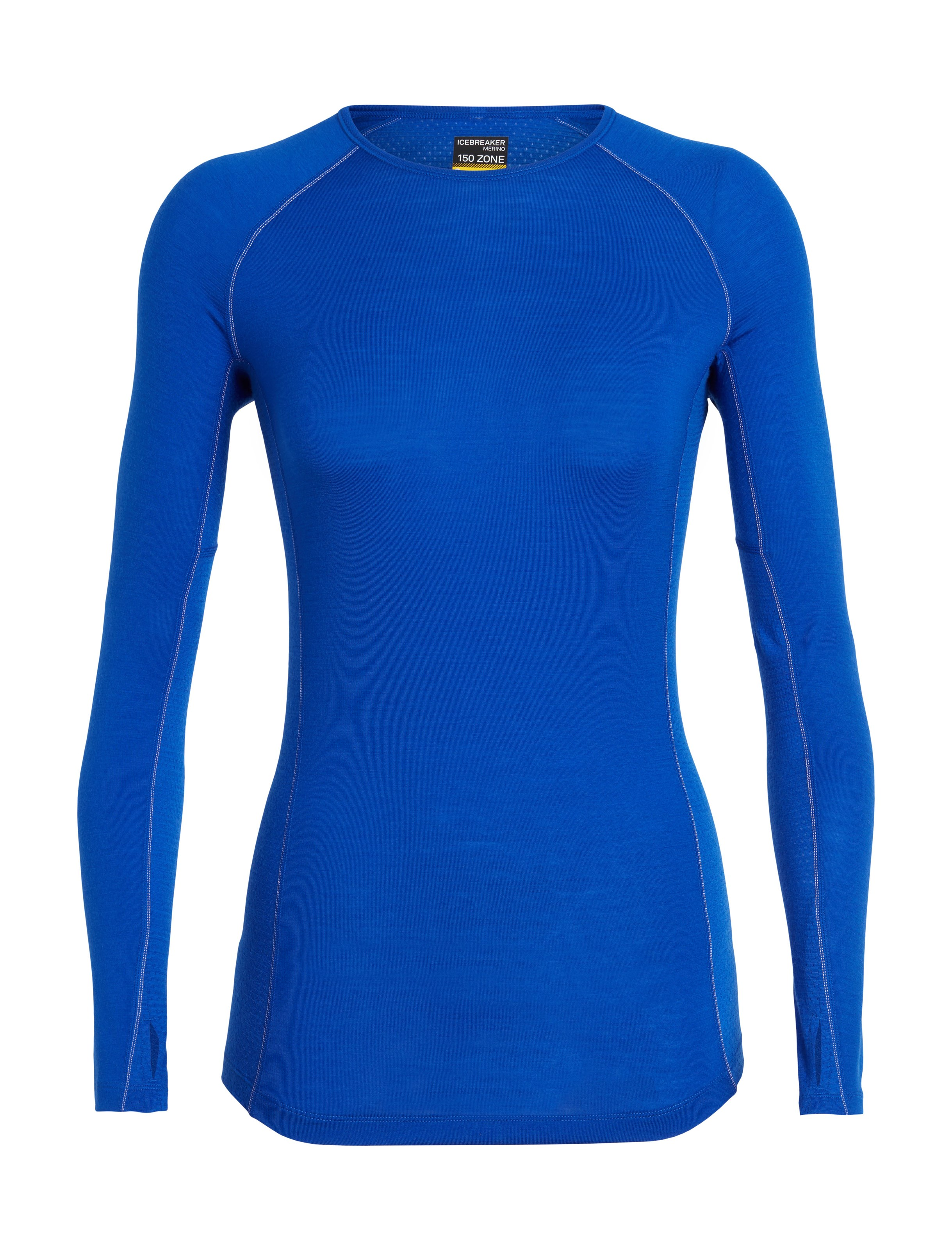 SS19-BASELAYER-WOMEN-150-ZONE-LS-CREWE--104331403_1.jpg