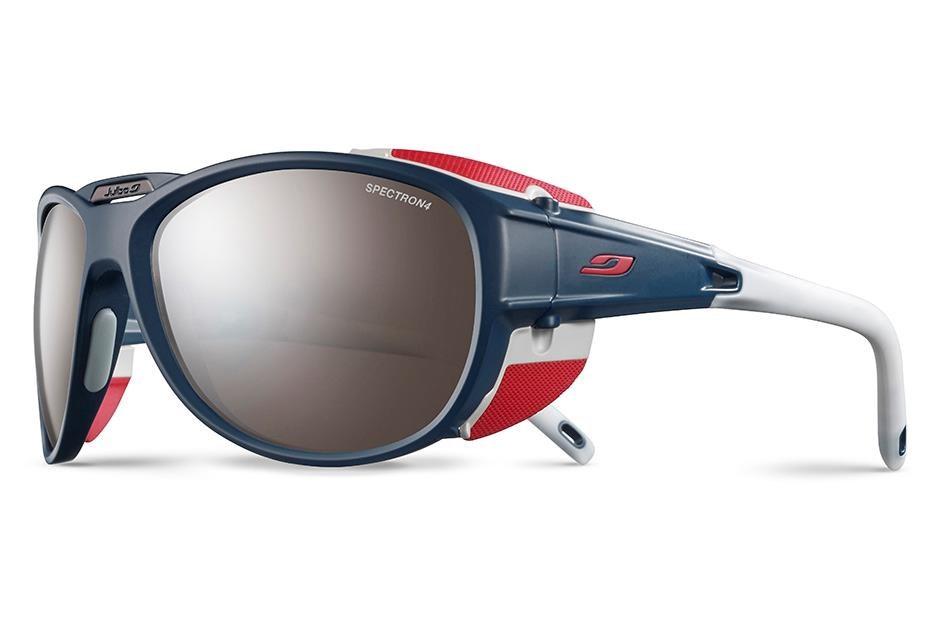 Braasport Julbo Explorer 2.0 Spectron 4, solbrille