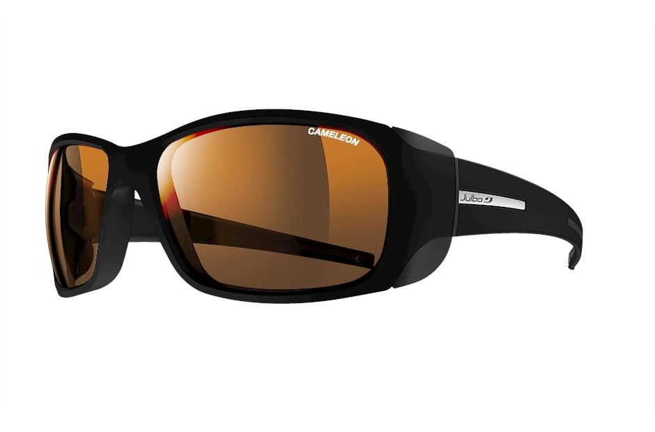 WEB_Image Julbo Monterosa Cameleon matt black blac-1391012339.jpg