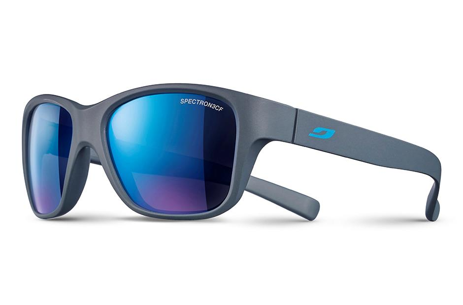 WEB_Image Julbo Turn Spectron 3CF junior grey blue turn_j4651121_main-1428408647.Jpeg