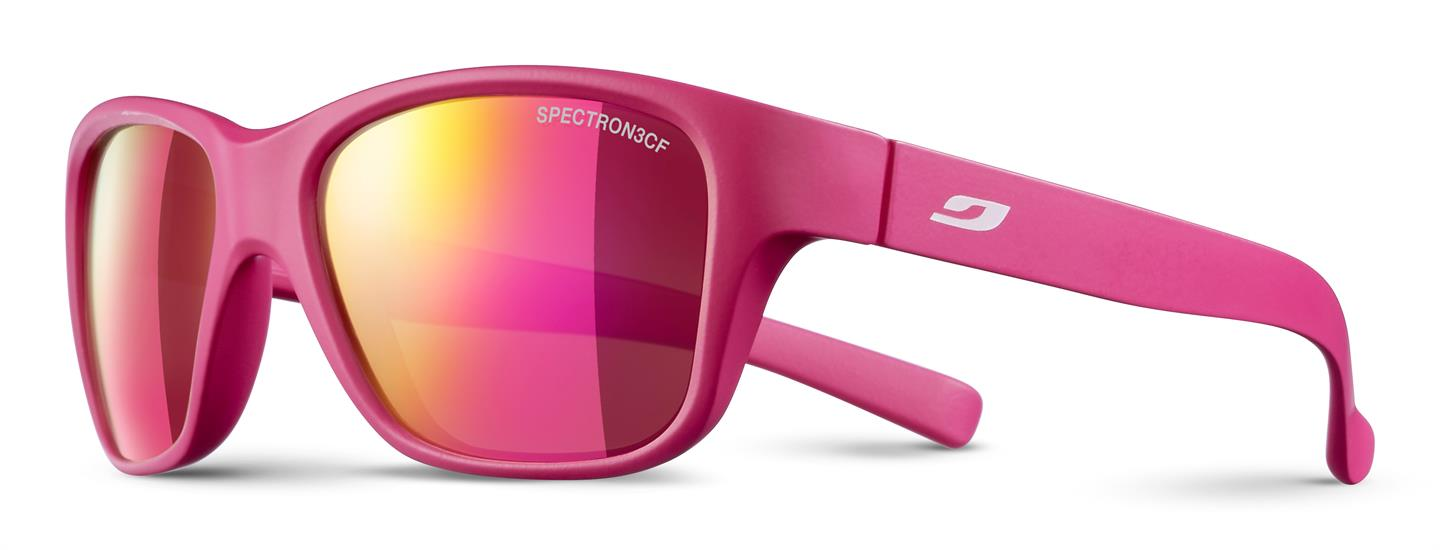 WEB_Image Julbo Turn Spectron 3CF junior matt pink turn_j4651118_main194034326.Jpeg