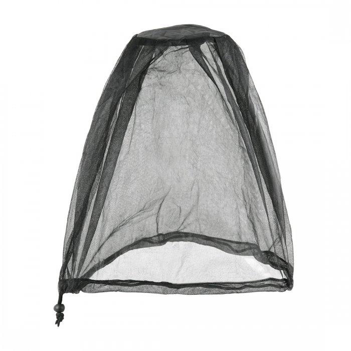 5060-mosquito-and-midge-headnet-1.jpg