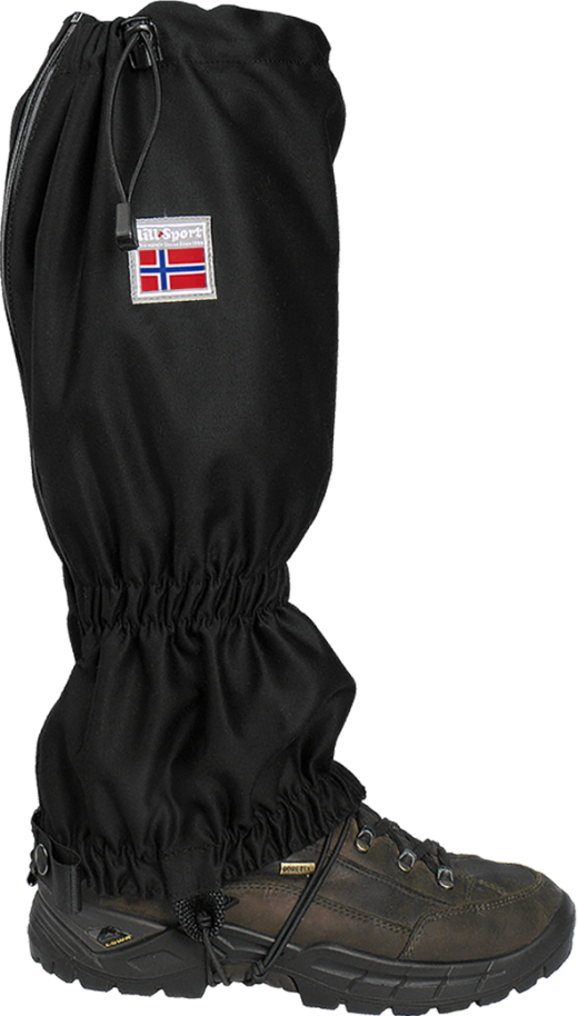 Canvas_0735_Norway-520x914.png