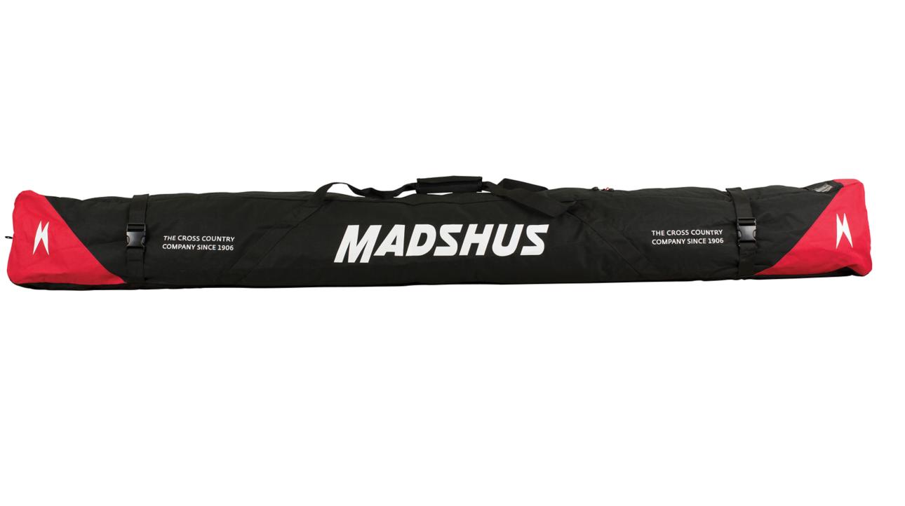madshus_1718_ski-bag-5-6.png