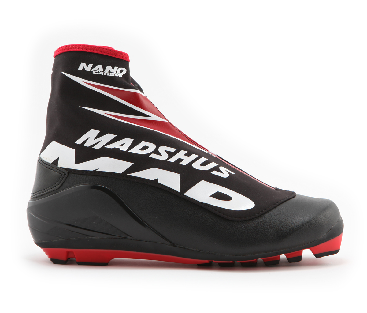 madshus_nano_carbon_classic1.jpg