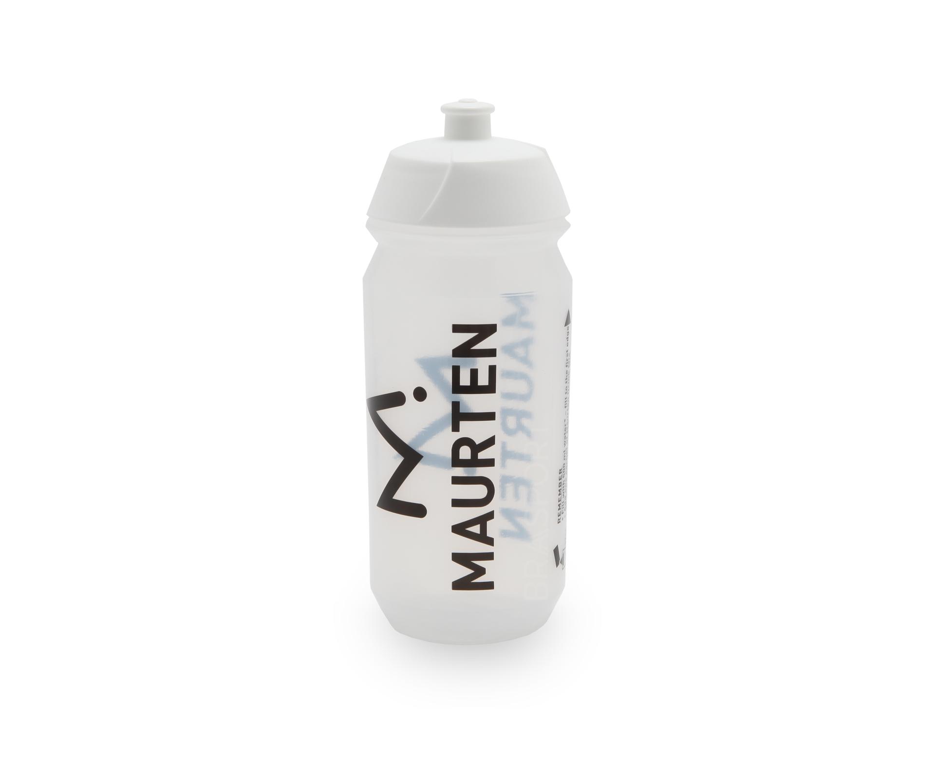 drikkeflaske_liten_maurten.jpg