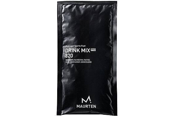 Drink Mix 320.jpg