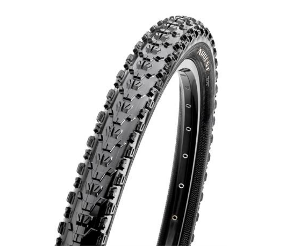 Maxxis Ardent 29 x 2.40.png