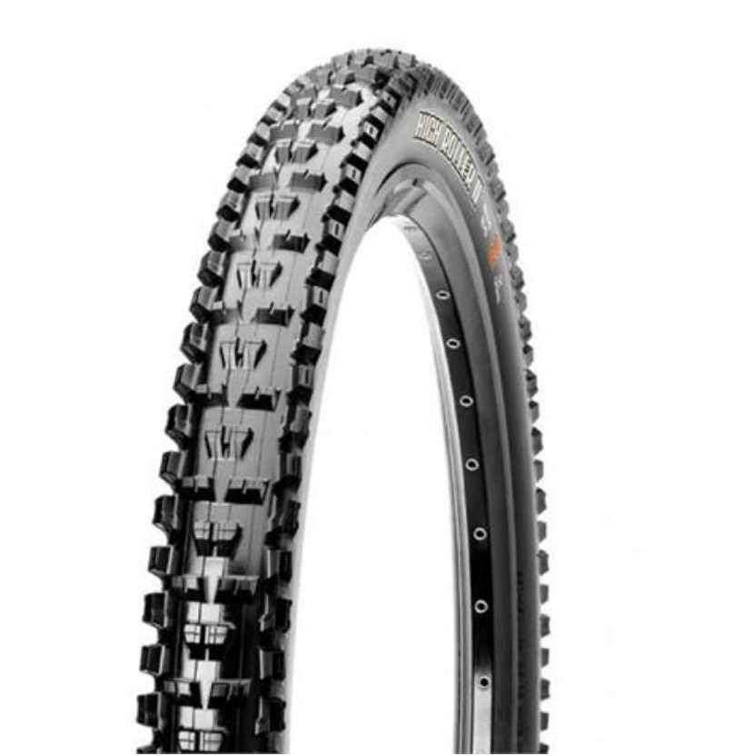 Maxxis High Roller II TR EXO 27.5.png