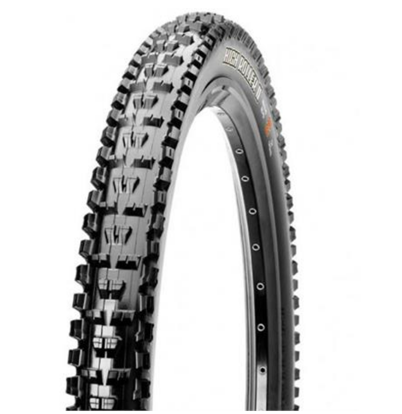 Maxxis High Roller II TR EXO 29.png