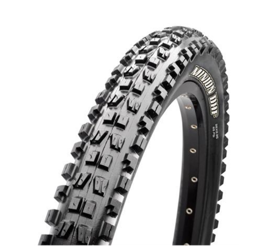 Maxxis Minion DHF TR EXO 27.5.png