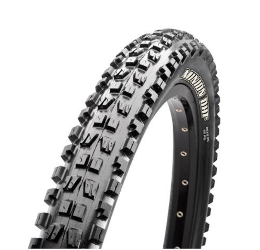 Maxxis Minion DHF TR EXO 29.png