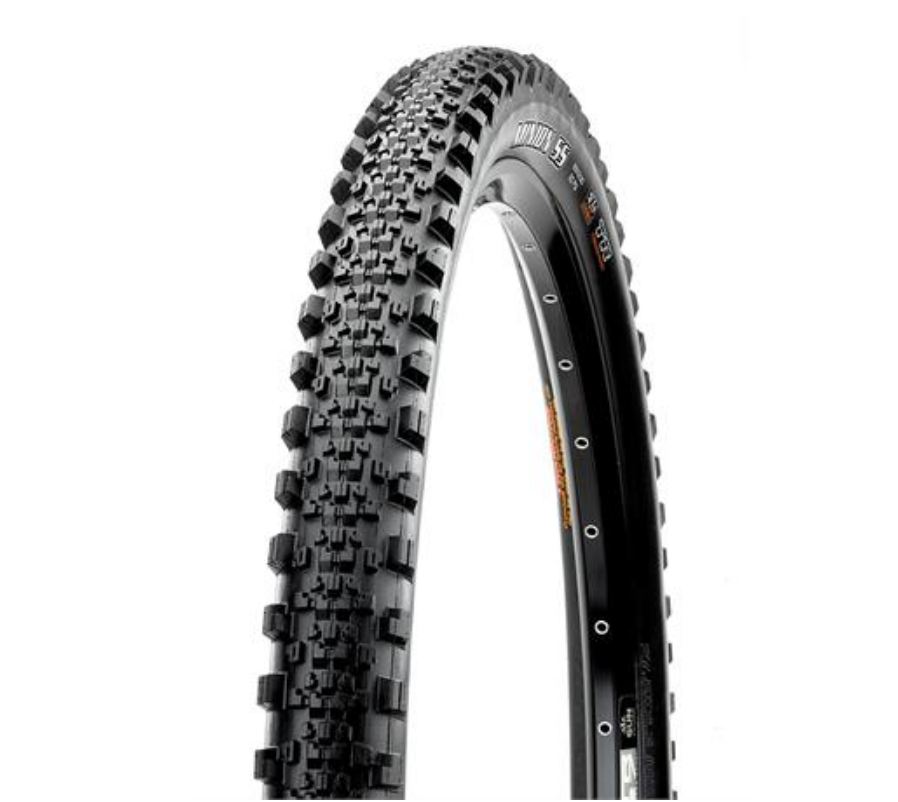 Maxxis Minion SS EXO TR 27.5.png