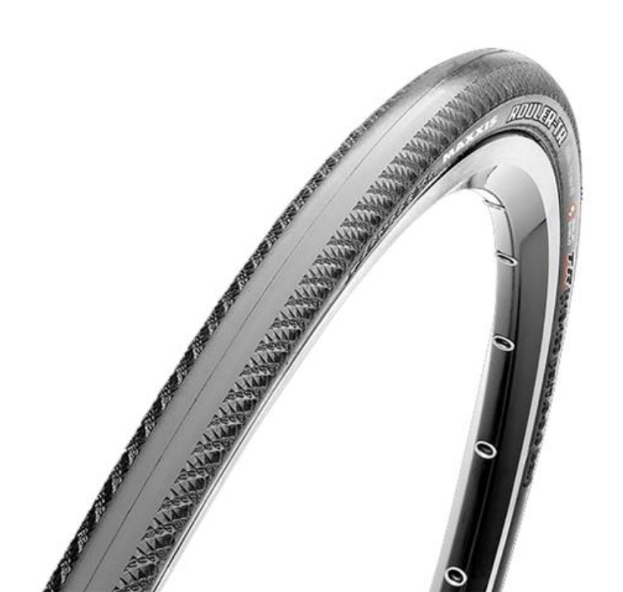Maxxis Rouler TR ROAD.png