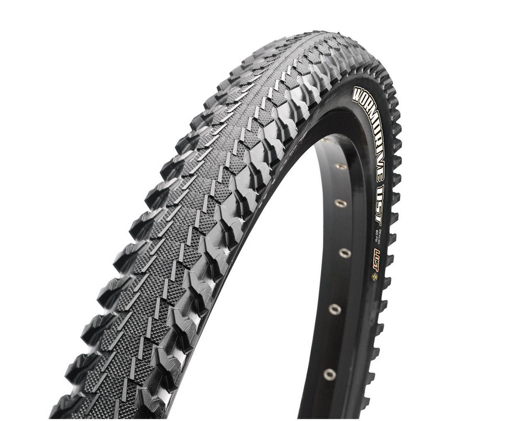 Maxxis Wormdrive 26.png