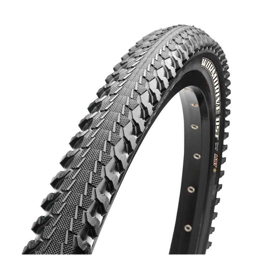 Maxxis Wormdrive 28.png