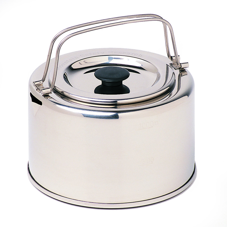 MSR_Alpine_1-Liter_Teapot.Jpg