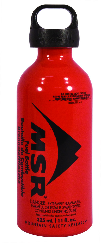MSR_Fuel_Bottle_325ml.Jpg