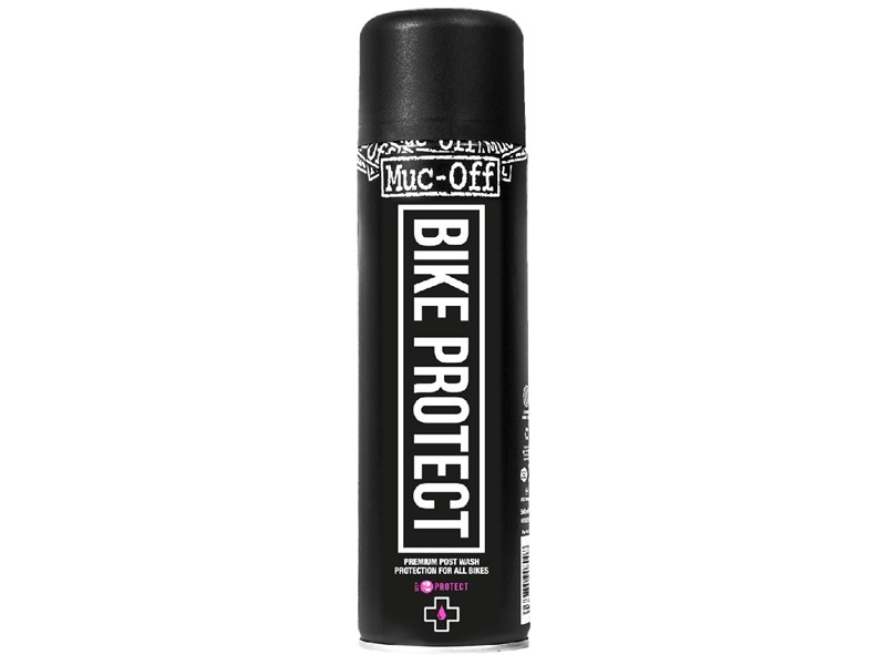 Muc-Off Bike Protect 500.jpg