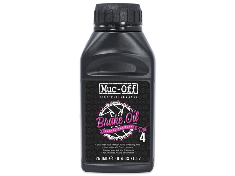 Muc-Off Brake Oil Dot 4 250 ml.jpg