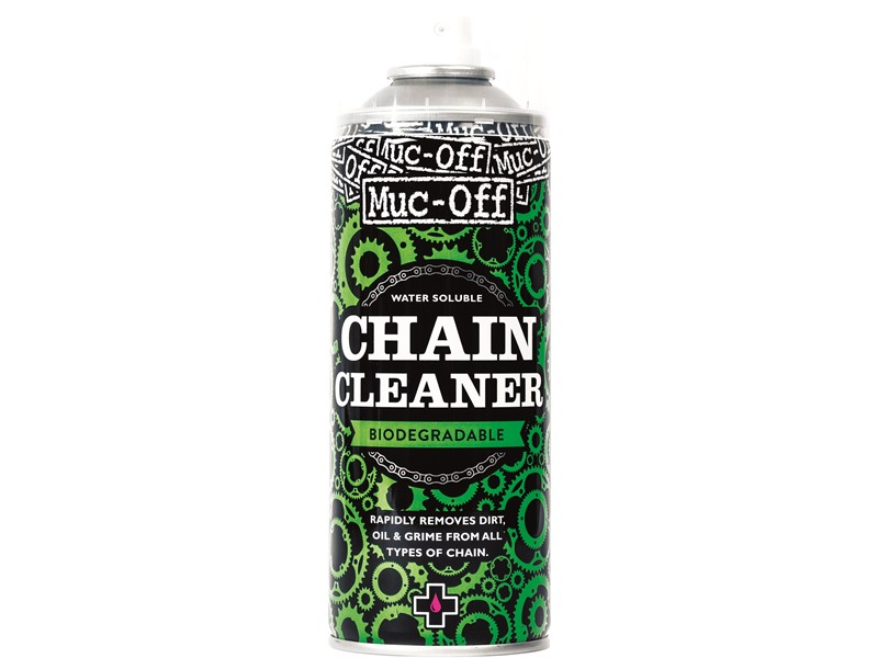 Muc-Off Chain Cleaner 400 ml.jpg